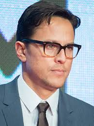 Image result for cary joji fukunaga no time to die