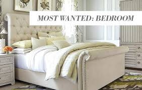 top bedroom furniture manufacturers. Best Rated Bedroom Furniture Main Going Our Most Popular For . Top Manufacturers
