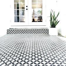 black and white vinyl floor tiles black and white tile floor black white black white checkerboard black and white vinyl