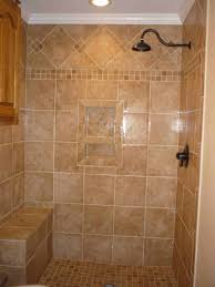 bathroom remodel ideas on a budget photo gallery shower ideas remodeling contractors bathroom remodel ideas budget bathroom remodel d29 remodel