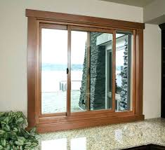 cost of french doors patio windows and doors s sliding door patio doors french doors