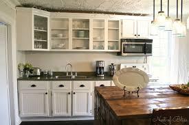 Small Kitchen Redo Small Kitchen Redo Ideas Kitchens Kitchen Remodel Ideas For