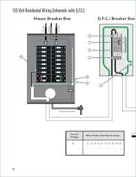 15 amp gfci breaker amp breakers abusinessmbaonline club 15 amp gfci breaker cutler hammer breaker wiring diagram on amp ground fault circuit