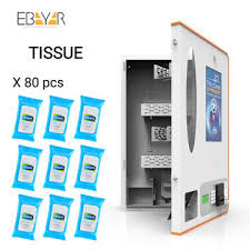 Vending Machine Service For Small Business Mesmerizing China Selfservice Small Business Vending Machine From Guangzhou