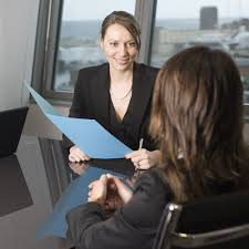 the public speaker tips to ace your interview part  the public speaker 10 tips to ace your interview part 1 quick and dirty tips
