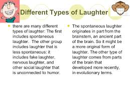essays on laughter is the best medicine laughter the best medicine