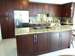 kitchen cabinets naples fl best kitchen remodel kitchen cabinet refacing fl kitchen best kitchen remodel kitchen