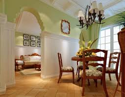 Arch Design For Living Room In India | Ideasidea with Best Arch Designs  Living Room