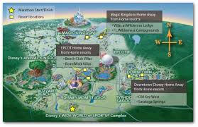 Disney World Size Chart Skatefaqs Guide To Walt Disney World Orlando Fl