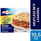 bird s pizza style lasagna