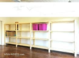 how to build closet shelves custom making mdf clothes rods