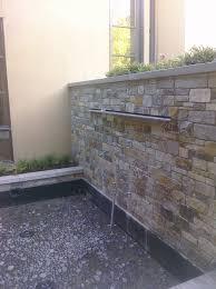 ft york stone rotunda circle patio slabs