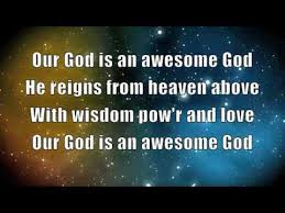 Image result for pictures of God awesomeness