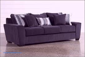 best mathis brothers bedroom sets elegant â 47 ashley bedroom furniture than