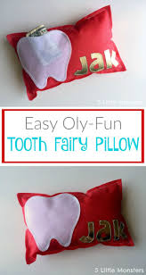 203 best Tooth Fairy images on Pinterest