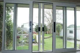 elite sliding insect screens hinged fly door