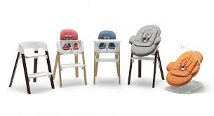 large size of chair stokke high chair nz plus stokke high chair with stokke high