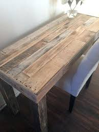 reclaimed wood office furniture interior design rustic desk rustic office desk rustic office furniture rustic computer desk rustic wood desk rustic writing