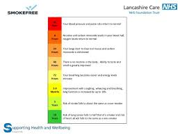 Carbon Monoxide Levels Chart Uk Developing A Smoke Free Organisation 1 Of 2