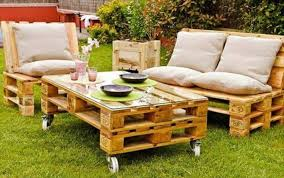 pallet building ideas. back to: pallet furniture ideas and plans building