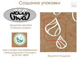 Дипломная работа ЗФКА ШАГ Торба А С  15
