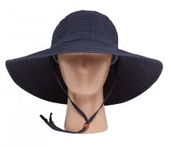 Sunday Afternoons Beach Hat - My Cooling Store