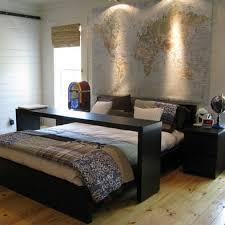 Stunning Young Man Bedroom Ideas Regarding Bedroom