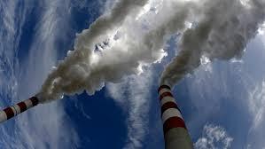 Бізнес Луганщини сплатив 31,4 млн грн екологічного податку