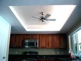 Indirect ceiling lighting Lighting Ideas Indirect Ceiling Lighting Ideas Suspended Ligh Desk And Lamp Indirect Ceiling Lighting Ideas Suspended Ligh Debkaco