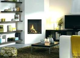 fireplace floating shelf above shelves style top fireplaces mantel home depot modern crossword c