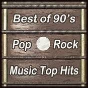 Best Of 90s Pop Rock Music Top Hits Greatest Songs Of