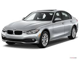 2018 bmw 320i xdrive. unique 320i 2018 bmw 3series for bmw 320i xdrive