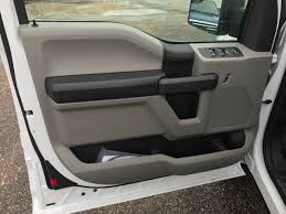 2018 ford 770. contemporary 770 inside 2018 ford 770