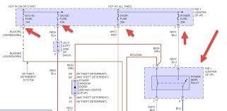 tundra rheostat wiring diagram tundra wiring diagrams rheostat wiring diagram