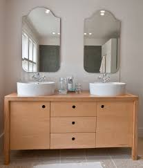 birch bathroom vanities. Amazing Birch Bathroom Vanities And The Goodwood Co Solid Wood Vanity R