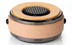 wireless office speakers. URBST Bluetooth Speakers - The Best Wireless Office O