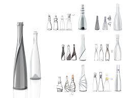 Bottle Design Images The Sparkling Diva Prosecco Bottle Envary