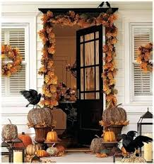 fall office decorating ideas. Perfect Office Fall Office Decorations Simple Tittle  Door Decorating Ideas  And Fall Office Decorating Ideas
