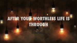 Lyrics To Lights Out By Breaking Benjamin Breaking Benjamin Lights Out Lyrics