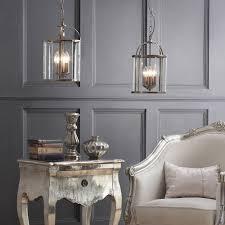 glam lighting. elegant hall lanturn ceininghallway pendant living room glam interiour lighting