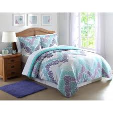pink chevron bedding antique chevron purple and teal comforter sets intended for chevron comforter set prepare