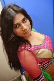 Specific regions also have their. Hot Indian Saree Cleavage Page 18 Of 56 Unusual Attractions