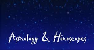 Indian Astrology Vedic Astrology Indian Astrology Report