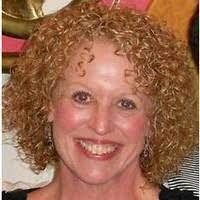 """4 """"Leslie Broome"""" profiles   LinkedIn"""