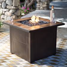 round table stockton ca decor modern of leading 30 top gas fire pit table ideas advanced