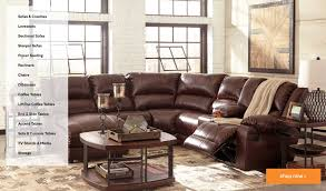 formal living room furniture. Full Size Of Living Room:living Room Furniture Sets Big Couches For Formal