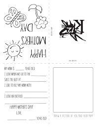 Day Cards To Print S Day Cards To Print Black And White Ender Realtypark Co