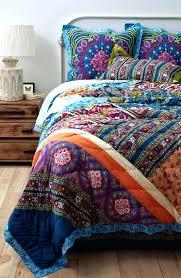 college bed sets dorm room comforter sets my favorite finds college bedding down time dorm room sheets and comforters college bedding sets for guys