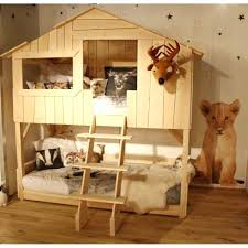 affordable loft beds loft bed treehouse image of pottery barn tree house designs beds plans with