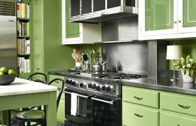 small kitchen design indian style simple kitchens medium size small kitchen design style styles ideas cabinets